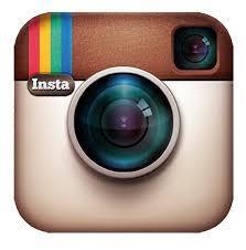 Con Murphy's Instagram